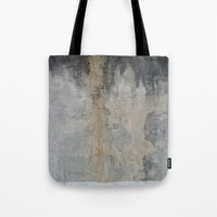 SIMENT Tote Bag