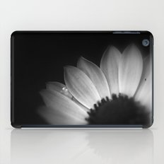 Anemone iPad Case