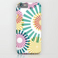 NITENDE 4 Slim Case iPhone 6s