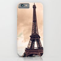 iPhone & iPod Case featuring A Beautiful View by Maddie Weaver