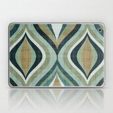 MCM 1958 Laptop & iPad Skin