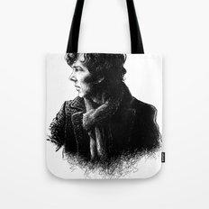 SH Tote Bag