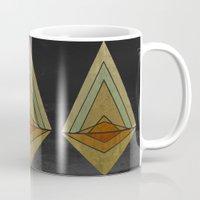 Mountain Mug