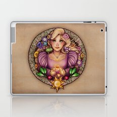 I've Got a Dream Laptop & iPad Skin