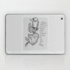 Some Books Laptop & iPad Skin