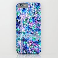Starburst (for Other Col… iPhone 6 Slim Case