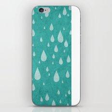 Ice cream dreams #5 iPhone & iPod Skin