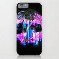 The Internal iPhone 6 Slim Case