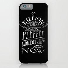 Perfect Moment Slim Case iPhone 6s