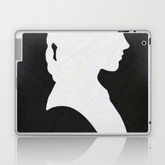 Star Poster 14 Laptop & iPad Skin
