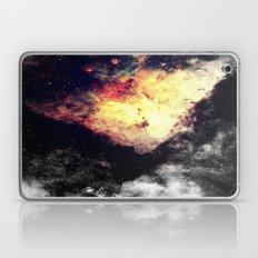 nebULA : Gateway to Heaven Laptop & iPad Skin