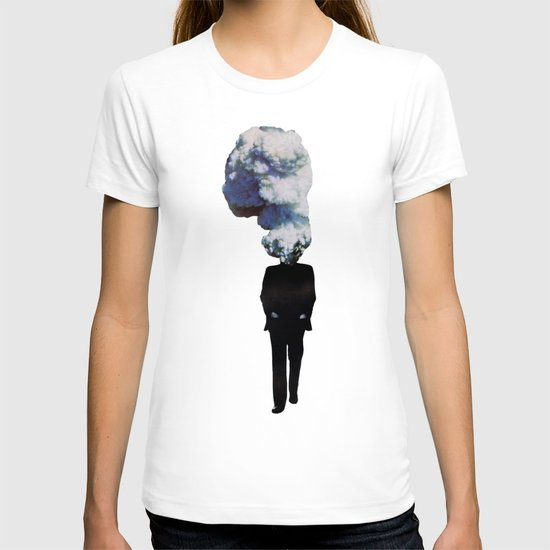 Loose Canon T-shirt