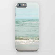 Take me to the Sea Slim Case iPhone 6s