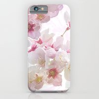 iPhone & iPod Case featuring In Early Spring by Vikki Salmela