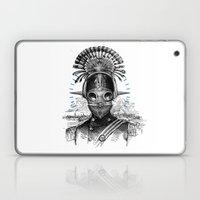 Nemo Laptop & iPad Skin