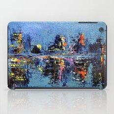 Night Brights iPad Case