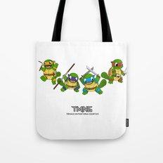 TMNS Tote Bag