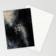 Qs11w Stationery Cards