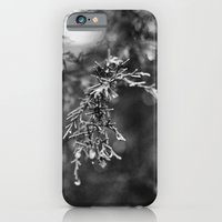 In The Morning, When It … iPhone 6 Slim Case