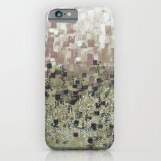 :: Camo Compote :: Slim Case iPhone 6s