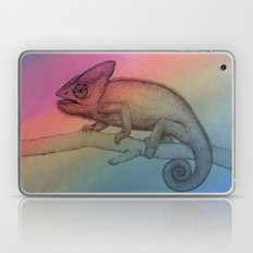 Chameleon (3) Laptop & iPad Skin
