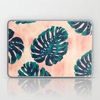 CALIFORNIA TROPICALIA Laptop & iPad Skin