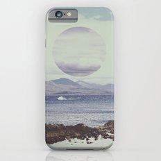 Waterside iPhone 6 Slim Case