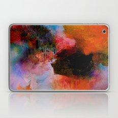 Somewhere In Yourself Laptop & iPad Skin