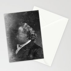 DAG1 Stationery Cards