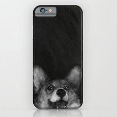Sausage Fox Slim Case iPhone 6s
