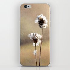 The Next Generation iPhone & iPod Skin