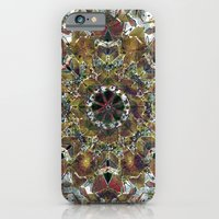 What You Give Will Be Yo… iPhone 6 Slim Case