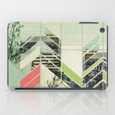 Solara iPad Case