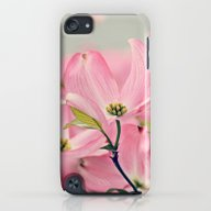 Miracles Happen iPod touch Slim Case