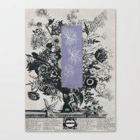 172. Canvas Print