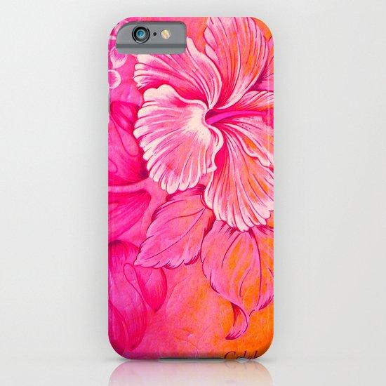 Celebrate iPhone & iPod Case