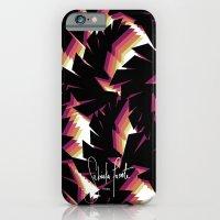 Tropical 4U iPhone 6 Slim Case