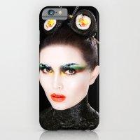 Sushi iPhone 6 Slim Case