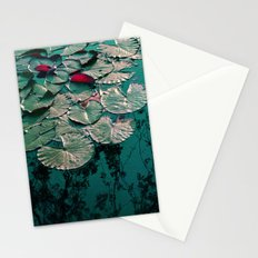 Lótus Stationery Cards