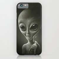 iPhone & iPod Case featuring The Filthy Shades Of Greys by Dr. Lukas Brezak