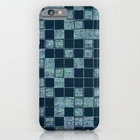 Don't be a square iPhone 6 Slim Case
