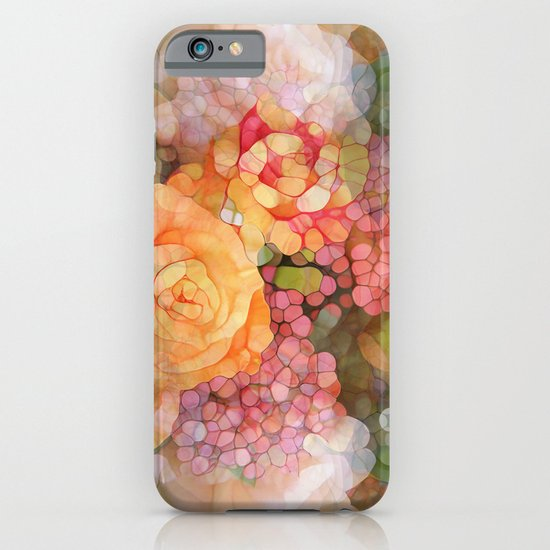 I HAVE A DREAM! iPhone & iPod Case
