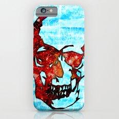 Dead Space II iPhone 6s Slim Case