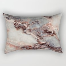 Marble Texture 85 Rectangular Pillow
