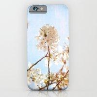 Fresh Air iPhone 6 Slim Case