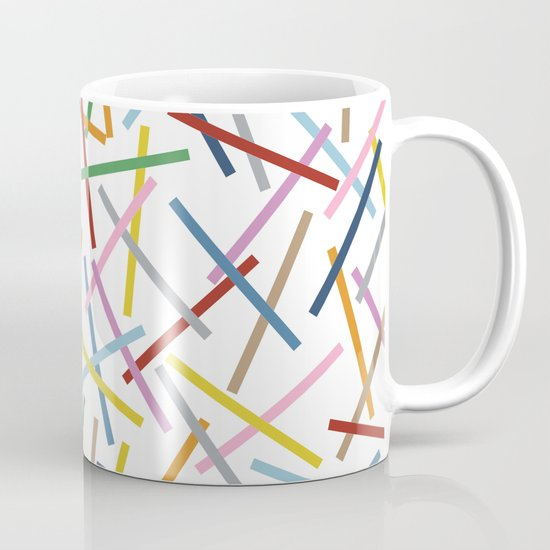 Kerplunk Repeat Mug