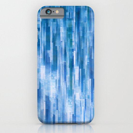 Rain (Clouds Remix) iPhone & iPod Case