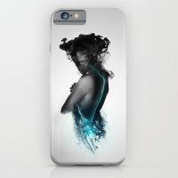 III iPhone 6 Slim Case