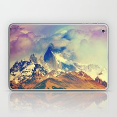Creator. Laptop & iPad Skin