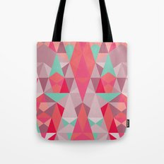 Simply II Tote Bag